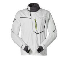 Lpx Dynamic Stretch Smock | Men's Clothing | MUSTO