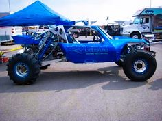 Funny Truck Quotes, Sand Rail, Trophy Truck, Sand Toys, Beach Buggy, Off Road Racing, Dune Buggies, Jeep 4x4, Atvs