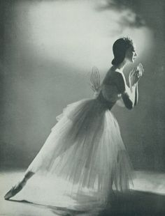 Moira Shearer 1926 - 2006 Royal Ballet