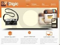 Buy Instagram followers at iDigic. Increase the number of Instagram likes now. http://www.idigic.com/buy-instagram-likes/
