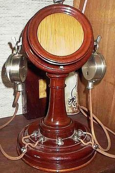 Telephone de booking com france