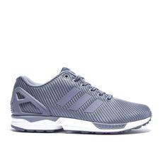 Chaussure de Course Homme Adidas Zx Flux 'Ballistic Woven' Gris Clair 68,48 € http://www.skoonline9.com/chaussure-de-course-homme-adidas-zx-flux-ballistic-woven-gris-clair-domsv