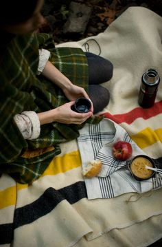 The Revival Stripe throw is a smaller and lighter version of our definitive Revival Stripe blanket. A mainstay to our collection of throws, the Revival Stripe throw is indispensable. It's pure merino
