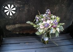 bukiet dla Panny Młodej Floral Wreath, Wreaths, Painting, Home Decor, Art, Art Background, Floral Crown, Decoration Home, Door Wreaths