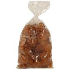 Caramelos de propoleo