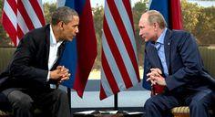 Chưa đầy nửa tháng sau quyết định trục xuất 35 nhà ngoại giao Nga với cáo buộc can dự vào cuộc bầu cử Tổng thống Mỹ ngay trước thềm Năm mới, chính phủ của Tổng thống sắp mãn nhiệm Barack Obama hôm qua (9/1), tiếp tục đưa thêm 5 nhà ngoại giao khác của Nga vào danh sách đen, trong đó có ông Alex...