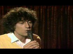 Alain Souchon - Le Bagad De Lann Bihouë 1979