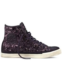 56114a7d09cba4 25 Best Our CEO loves her Converse shoes to match her sequin tops ...