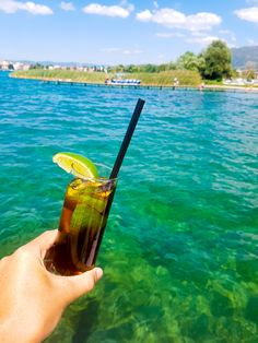 Where to stay, what to do and where to eat. We've got it all covered in this complete guide to Lake Ohrid, Macedonia.