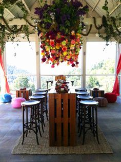 Epic Empire specialise in Event Furniture Hire in Brisbane Modern Moroccan, Moroccan Decor, Crate Bar, Cafe Idea, Corporate Event Design, Empire Furniture, Green Garland, Bentwood Chairs, Pretty Room