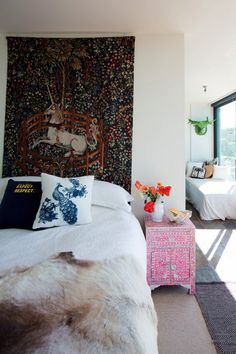 Yen Mode Room With A View Home Belinda Cendron Photos Jacqui Turk Maegan Hunter  C B Unicorn Furniture And Decor