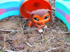 LPS Adventure: Its time to go camping! Cute story and photos ♥ LPS 675!