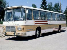 Ikarus 657