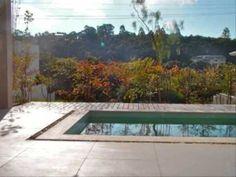 Vendo Fina Residência Condomínio Portal de Bragança   Marrey (11) 97326-0445
