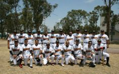 UDG vence al local en el Beisbol