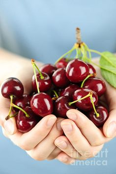 My favorite fruit!!