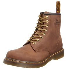Dr. Martens * Find out more details by clicking the image : Work boots