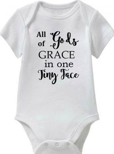28bf3eff5 26 Sarcastic Onesies The Funny Baby Must Wear