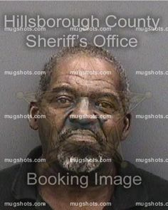Freddie Isaac White; http://mugshots.com/search.html?q=70585736; ; Booking Number: 13055071; Race: B; DOB: 08/07/1957; Arrest Date: 12/28/2013; Booking Date: 12/28/2013; Gender: M; Ethnicity: N; Inmate Status: IN JAIL; Bond Set Amount: NO BOND; Cash: sh.00; Fine: sh.00; Purge: sh.00; Eyes: BRO; Hair: BLK; Build: MED; Current Age: 56; Height: 180.34; Weight: 117.9340162; SOID: 00178574; POB: FL; Arrest Age: 56; Arrest Agency: HCSO; Jurisdiction: TA; Last Classification Date & Time…