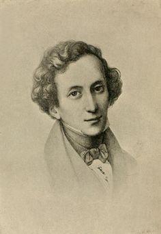 #musicinspiration  http://www.gutenberg.org/ebooks/38223?msg=welcome_stranger