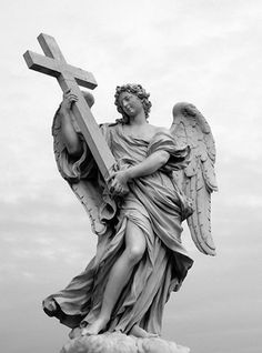 Angel of Christ by CPJPhoto on DeviantArt