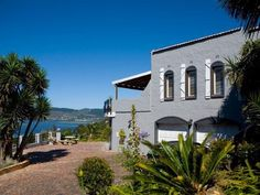 Contact #JawitzPropertiesKnysna on 044 382 0301, for viewing or more information. #Knysna #Properties #RealEstate
