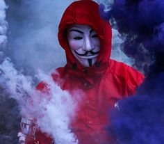 Do you want to know who is the leader of anonymous? Read this article and know about the leader of the anonymous group. Joker Iphone Wallpaper, Smoke Wallpaper, 8k Wallpaper, Hipster Wallpaper, Joker Wallpapers, Cartoon Wallpaper, Cute Wallpapers, Iphone Wallpapers, Joker Images