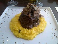 Mexido Restaurante