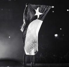 Beyoncé Formation World Tour AT&T Stadium Arlington Dallas Texas Formation Tour, The Formation World Tour, Ballet Shoes, Dance Shoes, Dallas Texas, Photo Credit, Diva, Tours, October