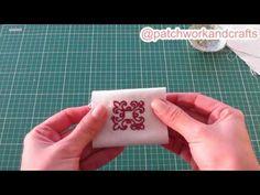 DIY - craft - artesanato