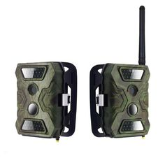 118.00$  Buy here - http://aliurm.worldwells.pw/go.php?t=32687016162 - MMS GPRS Hunting Camera S680M Full HD 12MP 1080P Video Night Vision 940NM Infrared Scouting Game Hunter Trail Cameras 118.00$