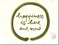 Inspiring Peace, Happiness and Mindfulness Quotes. #Quote, #Quotes, #Zen, #Tao