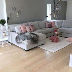 35+The Start of Living Room Brimming - restbytes.com