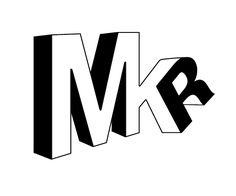 Logo Design... Idee di stile