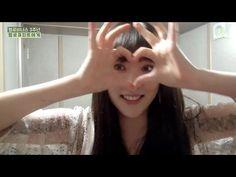 Hello Venus' Love Letter - Latest K-pop News - K-pop News   Daily K Pop News