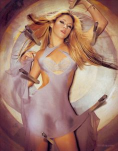 Shakira Sexy Singer Photos and Picture Gallery 2 Illuminati, Shakira Hair, Shakira Photos, Shakira Mebarak, Pose, Celebrity Wallpapers, Hair Photo, Photos Du, Woman Crush