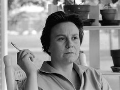 Harper Lee - the woman that gave us Atticus Finch & irrepressible Scout. Atticus Finch, Writing Quotes, Writing Tips, Writing Process, Go Set A Watchman, To Kill A Mockingbird, Writing Inspiration, So Little Time, Just In Case