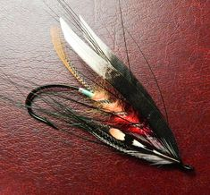Dedicated to classic and modern steelhead flies of the Pacific Northwest Best Fishing Reels, Fly Fishing Lures, Walleye Fishing, Salmon Fishing, Fishing Knots, Carp Fishing, Ice Fishing, Fishing Tackle, Blue Winged Olive