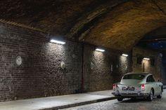 Aston Martin Cars, Aston Martin Vanquish, Press Photo, James Bond, Automobile, Fantasy, Collection, Vintage, Autos