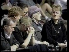 """A gripping video version by Sir Elton John during Princess Diana's funeral in London. The pictures speak for themselves One wonders how Elton kept his composure during this incredible tribute to England's Rose, Princess Diana. Bernie Taupin re-wrote the lyrics for Diana.. if you enjoyed this video please click on the youtube link and """"like"""" it."""
