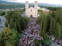 Hercegovina i sex bosna Ljubavni