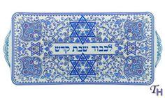 spode judaica - Google Search