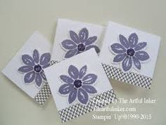 Image result for stampin up petal potpourri
