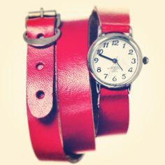 bijoux chikiboOm jewellery Jewellery, Watches, Leather, Fashion, Accessories, Fashion Styles, Moda, Jewels, Wristwatches