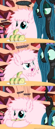 My Little Brony - Brony Memes and Pony Lols - my little pony, friendship is magic, brony - Cheezburger