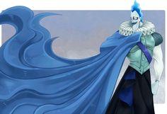 Hades Disney, Evil Disney, Disney Nerd, Disney And Dreamworks, Disney Pixar, Walt Disney, Disney Villains, Disney Characters, Treasure Planet