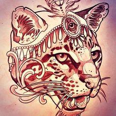 http://tattoomenow.tattooroman.com -  create your own unique tattoo! Tattoo Ideas   Designs   Sketches   Stencils #tattoo #tattoos #tatoos #tattos #tatoo #tatto #mens_tattoos #geometric_tattoo #tattoo_sketches #tattoo_designs #tattoo_ideas #tattoo_stencils #female_tattoos #womens_tattoos #best_tattoo #new_tattoo #tattoo_cover_up #tattoo_fonts #tattoo_removal #tattoos_for_women #temporary_tattoos #angel_tattoos #henna_tattoo #tattoo_quotes #tattoo_lettering #sleeve_tattoos #tattoo_parlors