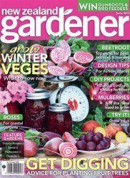 Издательство: Fairfax Magazines Страниц: 116 Язык: English Формат: PDF Размер: 119 Мб http://eurostroylab.ru/zhyrnal/296-new-zealand-gardener-2013-june.html