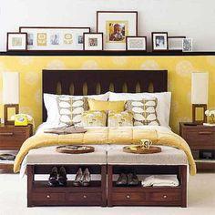 ruang-tidur-minimalis #arsitek #interior more : www.DParsitek.com