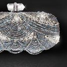 Limited Edition Marchesa Clutch Exclusive | AHAlife